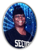 Brenda Ann Alexander-Jackson