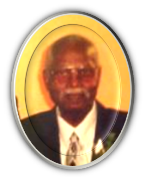 Ivory Washington King