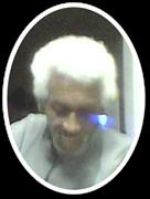 Jerry Wayne Rankins