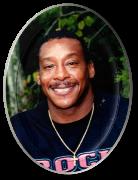 Kenneth Ray Sanders