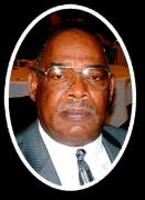 Larry Roy Anderson Sr