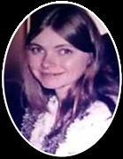 Rebecca Sue Edwards